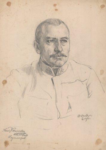 1 - Karol_Kasperlik_drawing_by_Wincenty_Wodzinowski_1916.jpg