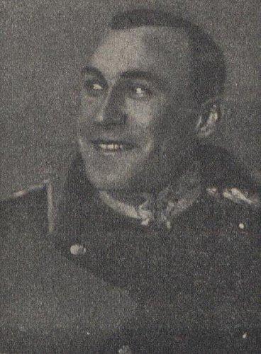 13ul mjr wladys dabrowski.JPG