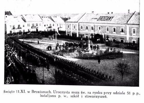 51pp 1930r.JPG
