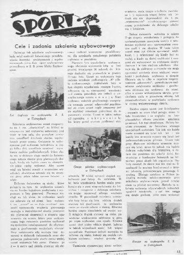 Strzelec 13 1939 1.jpg