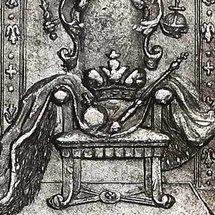 1836-original — kopia.jpg