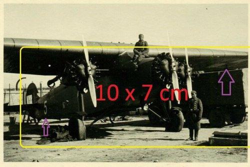 192413.jpg