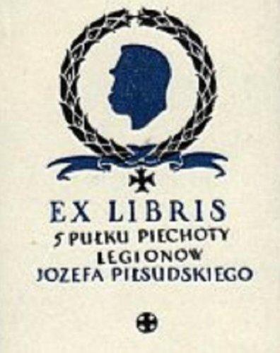 exlibris 5ppleg.JPG