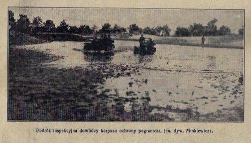 k kop 1925r.JPG