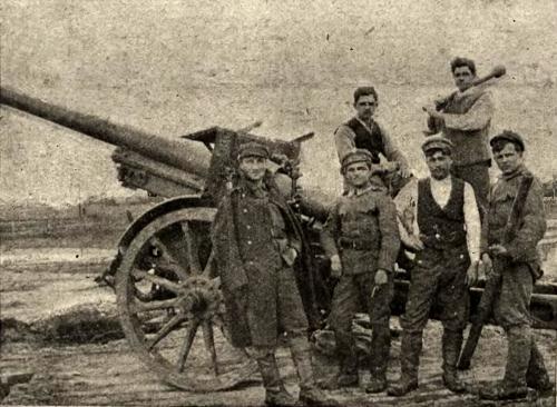 artyleria 1919.png