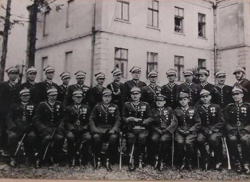 6psk oficerowie.JPG