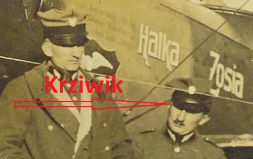KRZIWIK - 1.png
