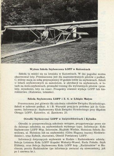 442788_Swietlica_1937_1938_R_1_nr_10-000014.jpg