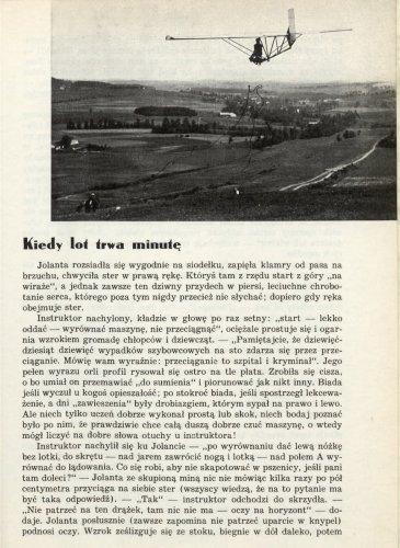 442788_Swietlica_1937_1938_R_1_nr_10-000015.jpg