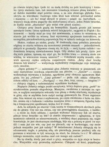 442788_Swietlica_1937_1938_R_1_nr_10-000016.jpg