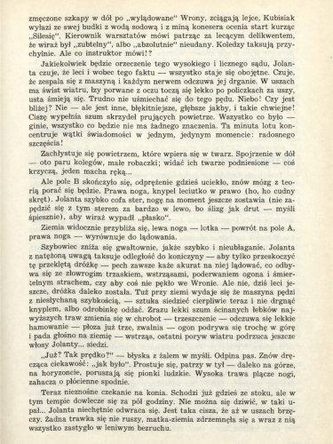 442788_Swietlica_1937_1938_R_1_nr_10-000017.jpg