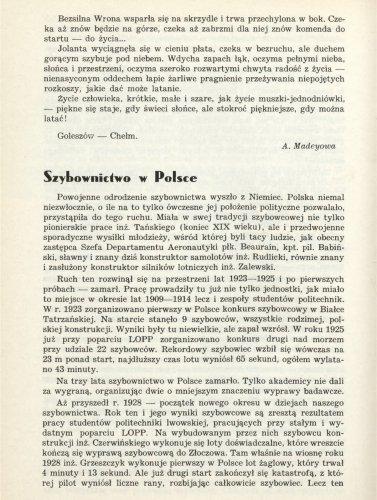 442788_Swietlica_1937_1938_R_1_nr_10-000018.jpg