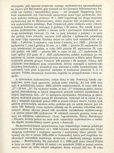 442788_Swietlica_1937_1938_R_1_nr_10-000019.jpg