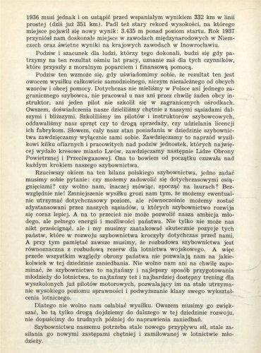 442788_Swietlica_1937_1938_R_1_nr_10-000020.jpg