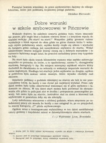 442788_Swietlica_1937_1938_R_1_nr_10-000021.jpg