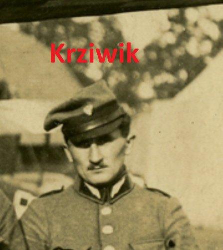 KRZIWIK - 2.jpg