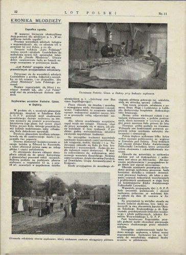 Lot Polski 11 1930.jpg