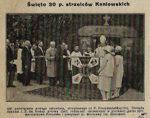 sztand pp 28r.JPG
