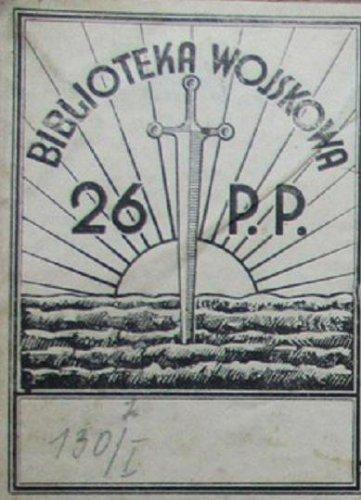 exl 26pp k.JPG
