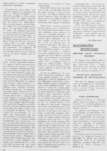 Strzelec 13 1939 2.jpg