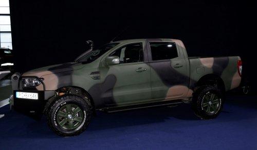 Ford-Ranger.jpg