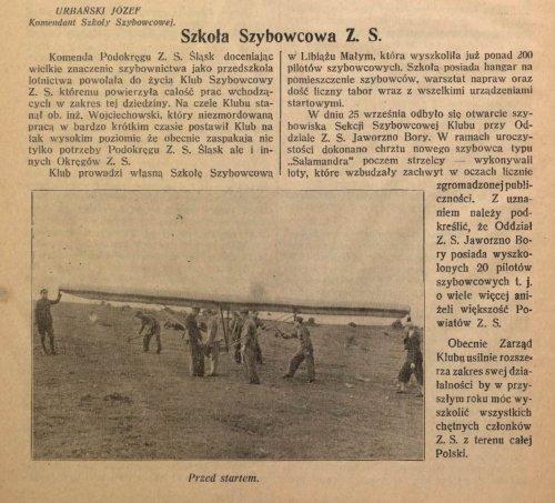 Przewodnik_Strzelecki_1938_R_1_nr_2-1.jpg