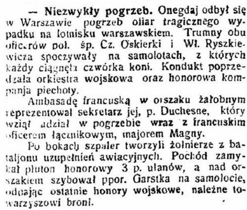 Ryszkiewicz.jpg