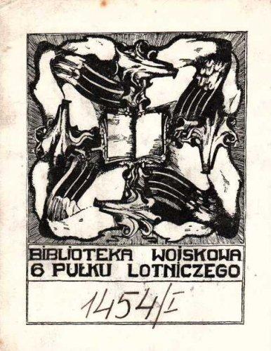 a.n.-P1-po-1918-1.jpg