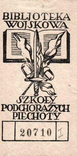 a.n.-P1-po-1918-5.jpg
