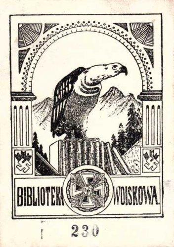 a.n.-P1-po-1918.jpg
