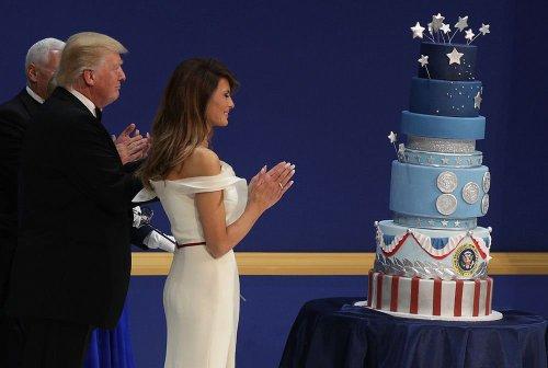 cake-trump.thumb.jpg.20f993f472689236248f1407975887f1.jpg
