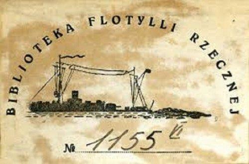 biblioteka flotylli.jpg