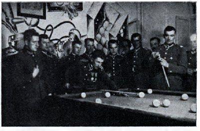 Wiarus nr  48 z 1932a.jpg
