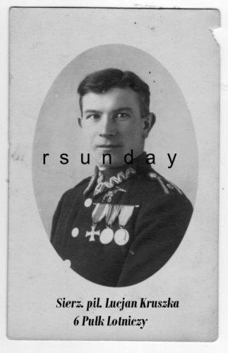 Kruszka,zginął 24.10.1931.jpg