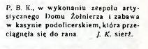 Wiarus nr  38  z 1932d   2 psap. kol.jpg