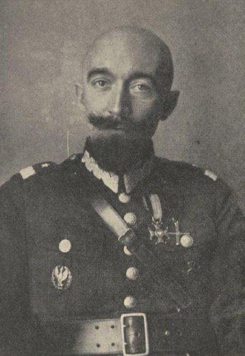 malinowski tadeusz7.JPG