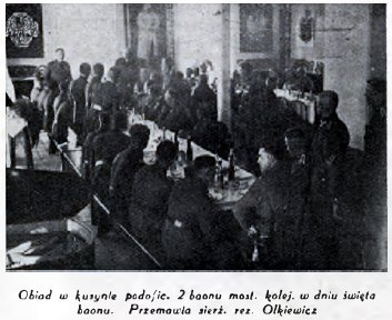 Wiarus nr  38  z 1932e   2 psap. kol.jpg