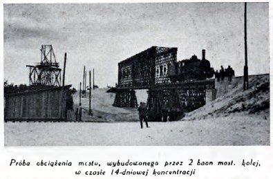 Wiarus nr  38  z 1932g   2 psap. kol.jpg