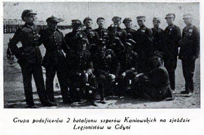 Wiarus nr  36  z 1932r.jpg