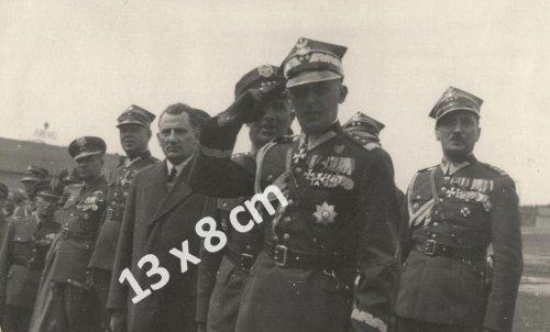 bortnowski w 4pl 6.JPG