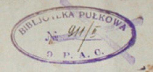 ex 9pac.JPG