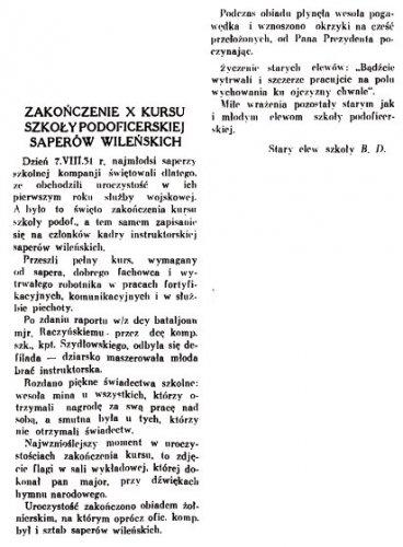 Wiarus nr 38  z 1931.jpg