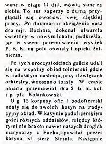 Wiarus nr  38  z 1932b   2 psap. kol.jpg