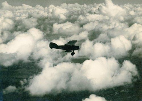 Z albumu 4 Pułku Lotniczego. Toruń 1938.jpg
