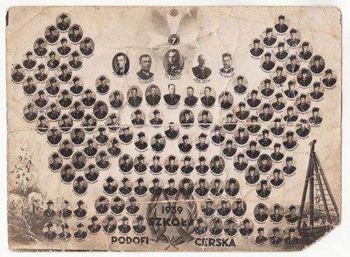 7 Baon Saperów - 1939.jpg