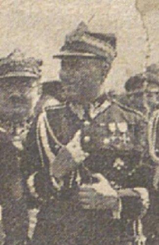malachowski 27r.JPG