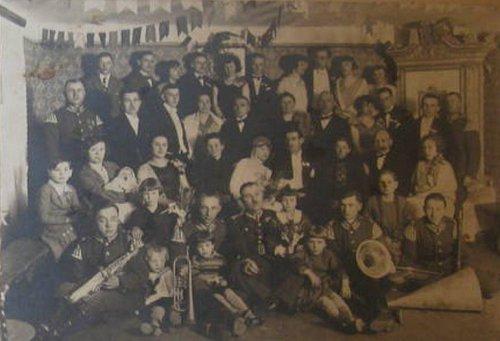orkiestr 18ulll.JPG
