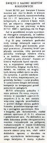 Wiarus nr  38  z 1932a   2 psap. kol.jpg