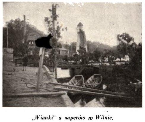 Wiarus nr 29 z 1931.jpg