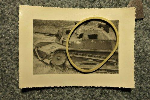 Panzer Polen 1.jpg